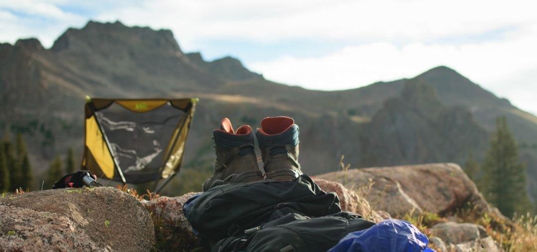 Exploring the Peak District National Park